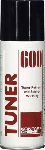 Kontaktreiniger CRC Kontakt Chemie 71809-AB 200 ml