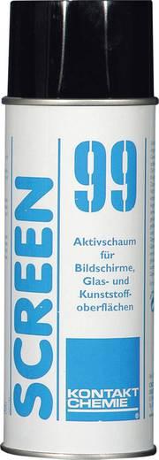 CRC Kontakt Chemie 80509-AA SCREEN 99 Glas- und Kunststoffreiniger 200 ml