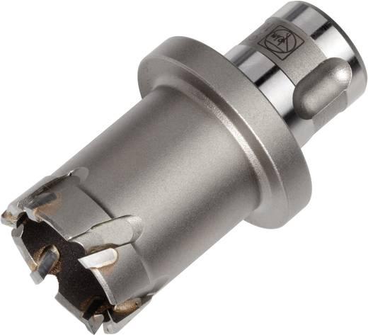 Fein 63130021010 Bohrungs-Durchmesser:21 mm