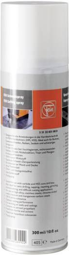 Fein 32132031000 Schneidöl / Sprühöl 300 ml
