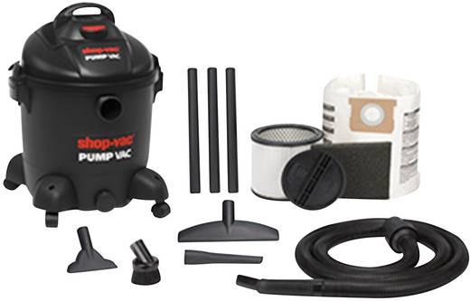 ShopVac Pump vac 30 5870829 Nass-/Trockensauger 1400 W 30 l integrierte Pumpe