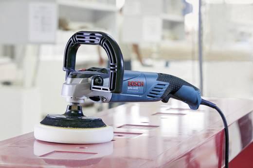 Bosch Professional 0601389000 GPO 14 CE Exzenterpoliermaschine 230 V 1400 W 750 - 3000 U/min 180 mm