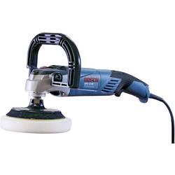 Excentrická leštička Bosch Professional 0601389000, Ø lešticího kotouče 180 mm - Bosch GPO 14 CE - B