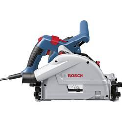 Hĺbková kotúčová píla Bosch GKT 55 GCE 0601675000