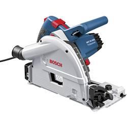 Hĺbková kotúčová píla Bosch GKT 55 GCE s L-Boxx 0601675001