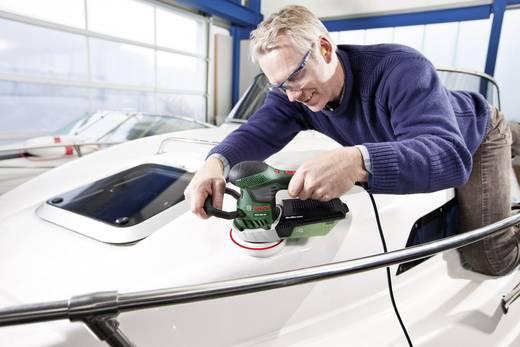 Exzenterschleifer inkl. Koffer 350 W Bosch PEX 400 AE 06033A4000 Ø 125 mm