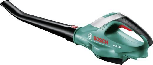 Akku Laubbläser 18 V ohne Akku Bosch ALB 18 LI