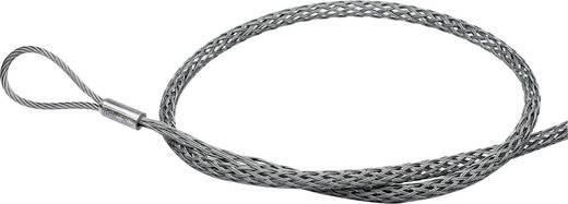 Kabelziehstrümpfe aus verzinktem Stahldraht Cimco 142511 65 - 80 mm