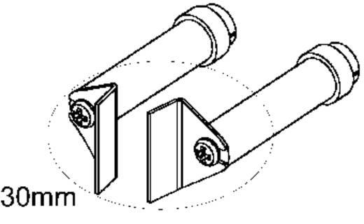 Entlötspitze Star Tec Spitzen-Größe 30 mm Inhalt 2 St.