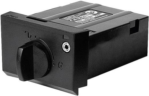 Rotationslaser selbstnivellierend Bosch Professional GRL 300 HV Reichweite (max.): 300 m Kalibriert nach: Werksstandard
