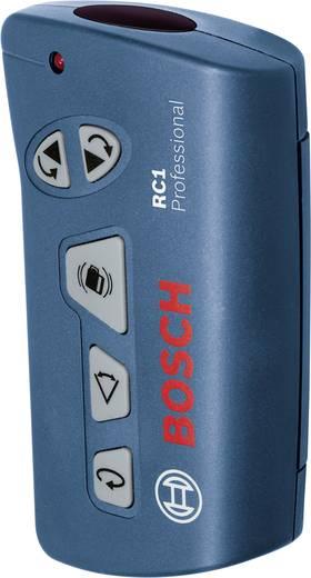 Rotationslaser selbstnivellierend Bosch GRL 300 HV Professional Reichweite (max.): 300 m Kalibriert nach: Werksstandard