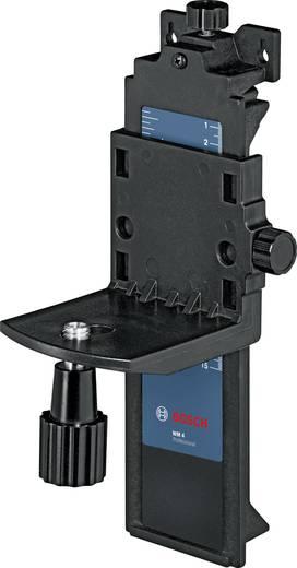 Bosch Professional GRL 300 HV Rotationslaser selbstnivellierend Reichweite (max.): 300 m Kalibriert nach: Werksstandard