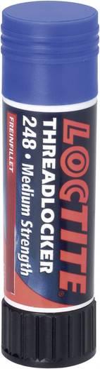 Schraubensicherung Festigkeit: mittel 9 g LOCTITE® 248 540498