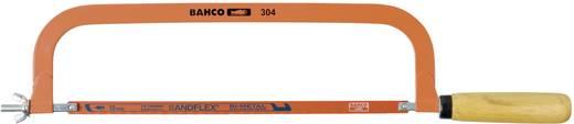 Metallsägebogen 517 mm Bahco 304