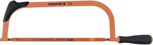 Metallsägebogen Bahco 320