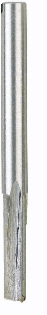 Durchmesser 1,5 mm 5 Stück 2 Schneiden VHM Fräser,HM Schaftfräser,Dremel