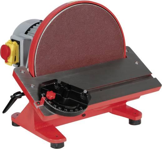 Holzmann Maschinen Tellerschleifmaschine TS 305 H011300014