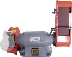 Kombi pásová bruska DSM 100200B Holzmann Maschinen H040200009