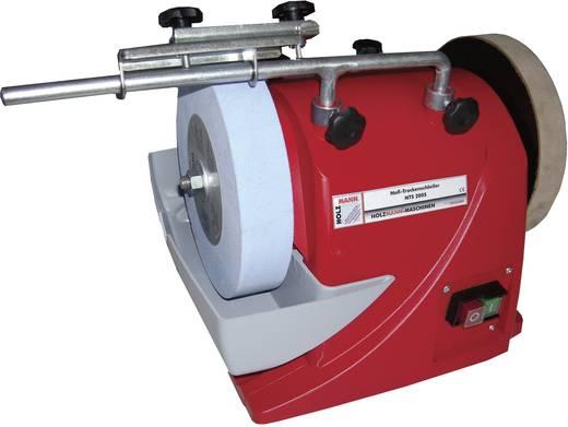 Holzmann Maschinen NTS 200S Nass-Trockenschleifer 200 mm H040200001