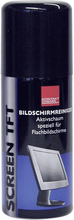 Čistič obrazovek SCREEN TFT 80704-AB CRC Kontakt Chemie, 100 ml
