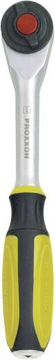 "Umschaltknarre 1/4"" (6.3 mm) 180 mm Proxxon Industrial ROTARY 23082"