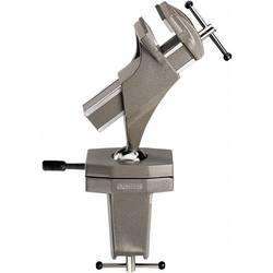 Svěrák s kulovým kloubem Bernstein SPANNFIX MAXI 9-225, Rozpětí (max.): 100 mm