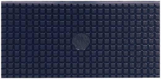 Schonbacken Bernstein 9-206-50 ESD Backenbreite: 50 mm