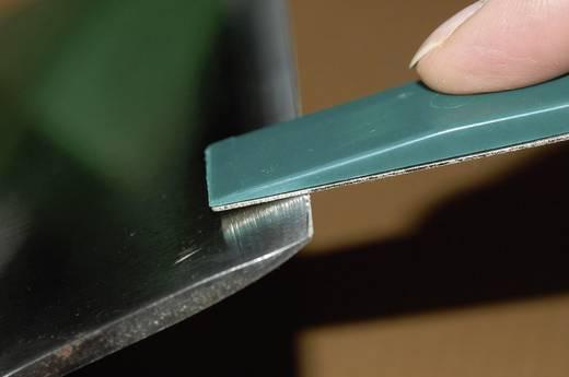 Diamant-Flachfeile extra-grob RONA LIME PLATE DIAMANT. GRAIN 150 Körnung Extra grob K 150 1 St.