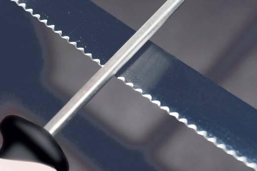 Diamant-Schärfstab 20 x 205 mm