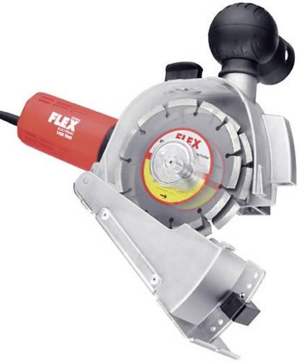 Mauernutfräse 140 mm 1400 W Flex MS 1706 FR-SET 329.673