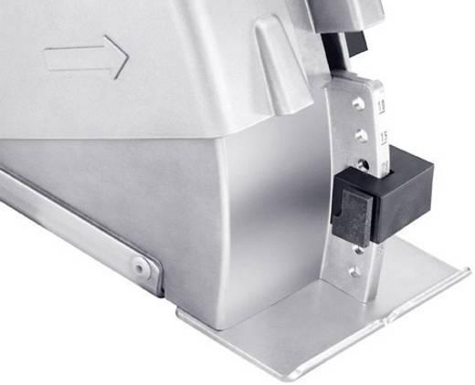 Mauernutfräse 140 mm 1400 W 230 V Flex MS 1706 FR-SET 329.673