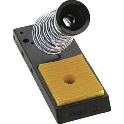 Odkládací bezpečnostní stojánek Weller KH 20 T0051502099