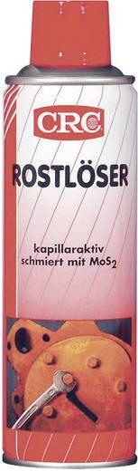 Rostlöser mit MoS2 CRC 23311 10441-AH 300 ml