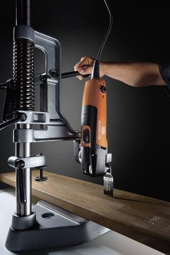Bohrständer Fein 92602083010 Passend für Marke Fein MultiMaster 1 St.