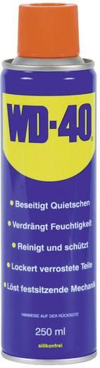WD40 Company MULTIFUNKTIONSÖL 5 in 1 250 ml