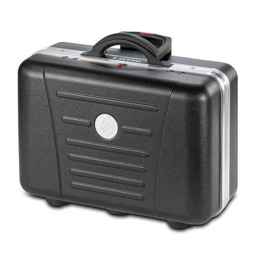Universal Werkzeugkoffer unbestückt Parat CLASSIC 489.500-171 (B x H x T) 490 x 460 x 250 mm