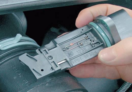 Sensor-Reiniger CRC AIR SENSOR CLEAN 30498-AA 200 ml