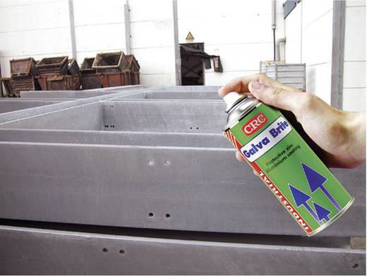 CRC 30498-AA Sensor-Reiniger 200 ml