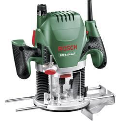 Horní fréza Bosch POF 1400 ACE, 1400 W