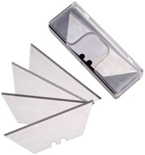 Klappbares Universal-Messer Wiss WKFQ4REU Cutter Messer