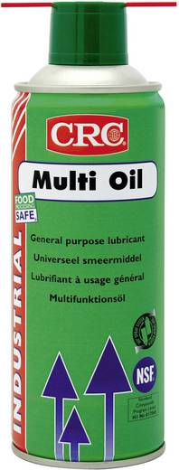CRC Feinschmieröl MULTIOIL NSF H1 10258 400 ml