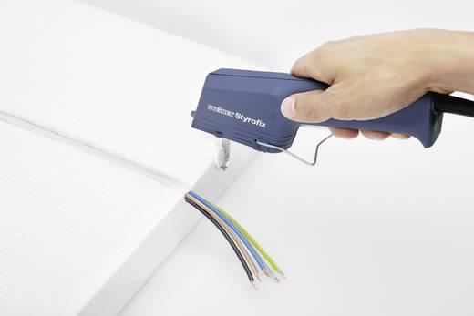 Hartschaumschneider/Styropor®-Schneider Styrofix