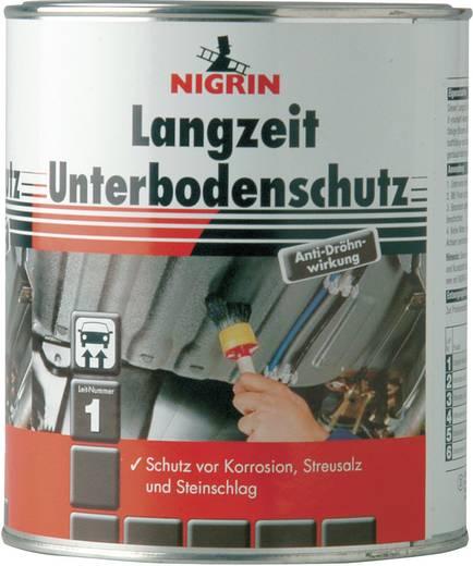 Unterbodenschutz Nigrin 74061 2.5 kg
