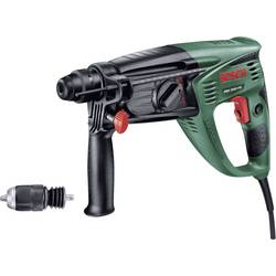Image of Bosch Home and Garden PBH 3000 FRE SDS-Plus-Bohrhammer 750 W inkl. Koffer