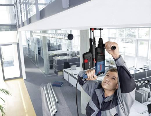 Bosch Professional GBH 2-23 REA SDS-Plus-Akku-Bohrhammer 710 W inkl. Koffer
