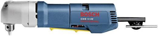Bosch GWB 10 RE Professional -Bohrmaschine
