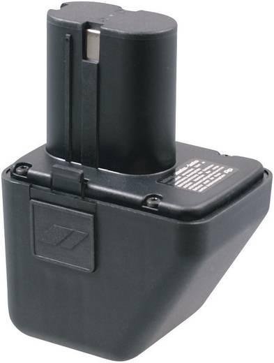Werkzeug-Akku Akku Power E 12 V/2,0 Ah 01.10.230.20-00 12 V 2 Ah NiCd