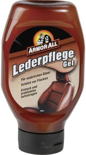 Lederpflege ArmorAll 13530L 530 ml