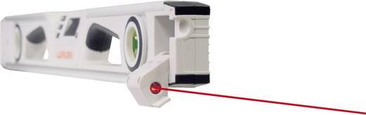 Digitale Wasserwaage 64 cm 180 ° Laserliner DIGI LEVEL LASER 081.201A 0.5 mm/m Kalibriert nach: Werksstandard