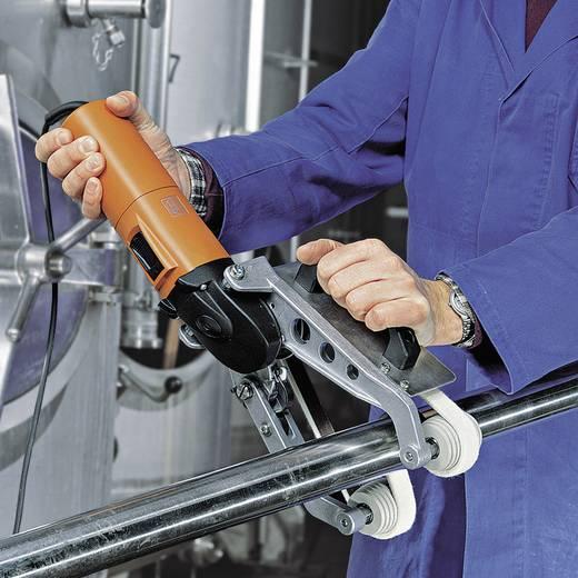 Fein SET RS 12-70E Rohrschleifer 1200 W